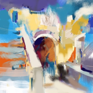 image.jpg ipad painting patara runis Anna