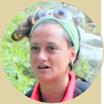 Zeynep-Bazlar-profile